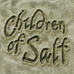 logo-children_of_salt
