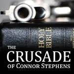 the-crusade-of-connor-stephens-logo