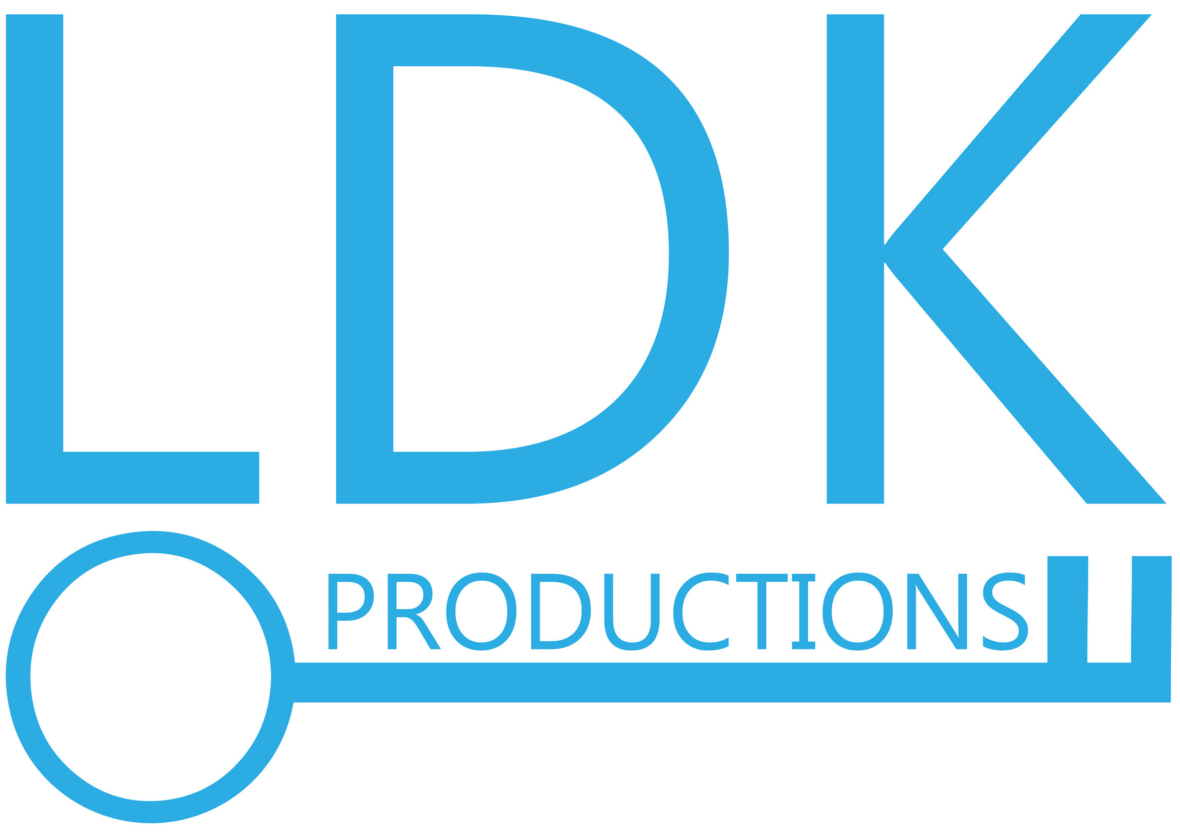 LDK Productions