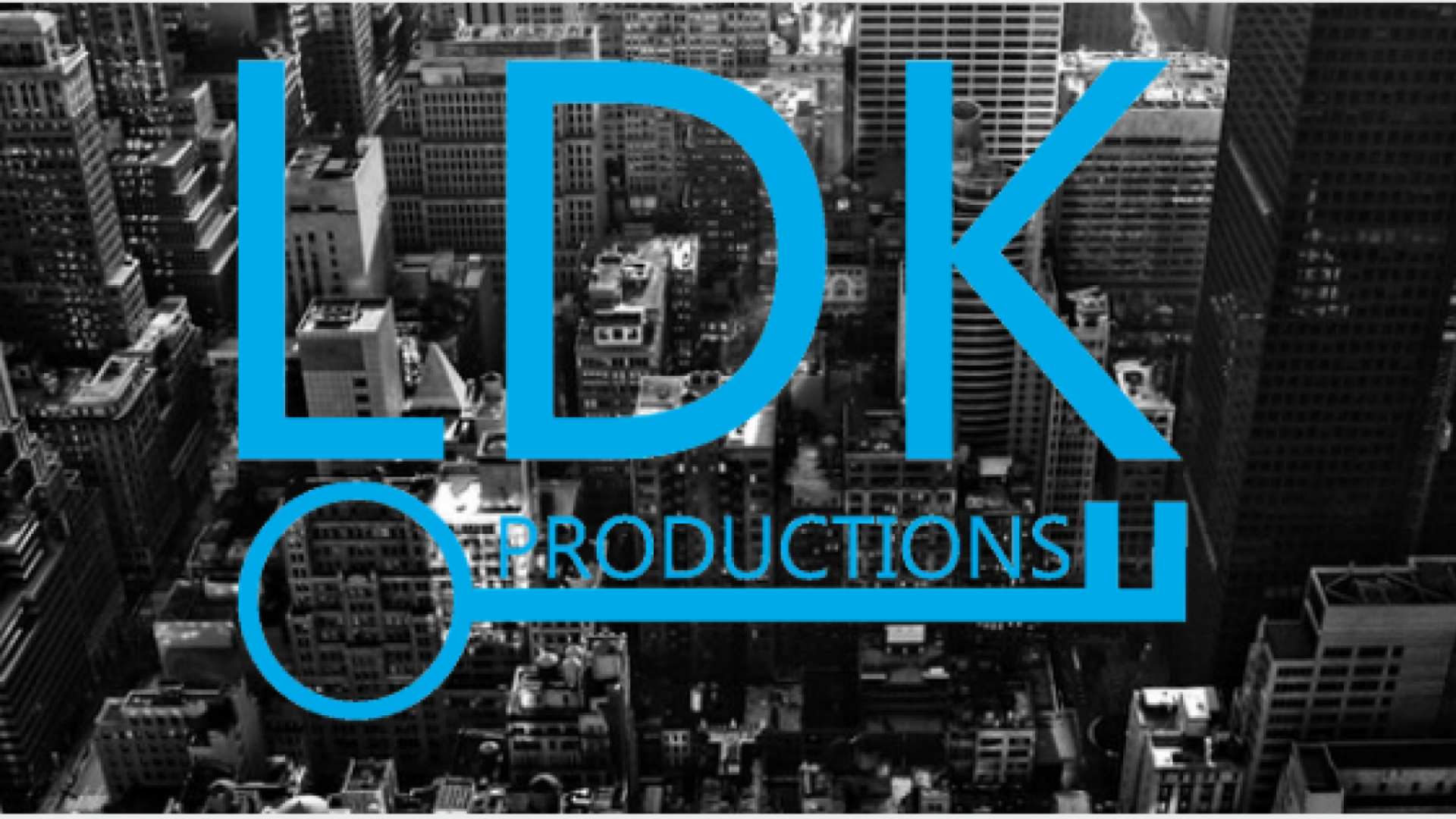 LDK Productions